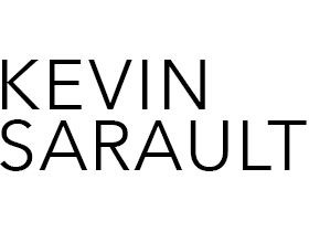 Kevin Sarault